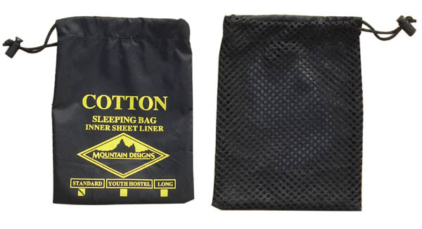 Tube And Nylon Bag Supplier 95